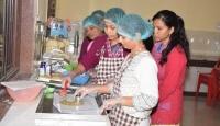 Rural-Women Entrepreneurship Shaping New India