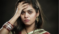 The Sharan Project Tackling forced marriages through a pandemic