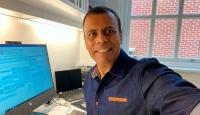 Unicef UK chief Sacha Deshmukh triggers shake-up with resignation