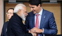 India and Canada trade on greater trajectory
