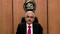 RBI chief's optimism about economic recovery in India
