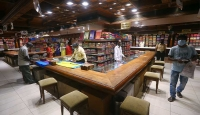 Saree brand Nalli beats Covid hurdle to UK-India trade