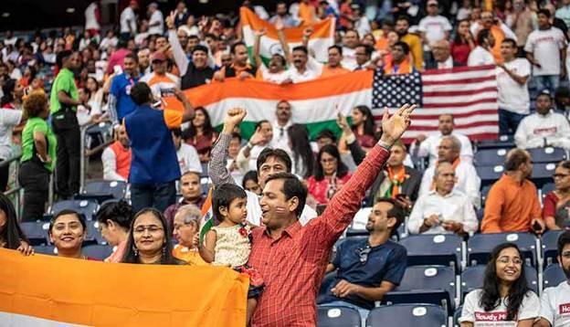 Biden's bold new era of engagement with India