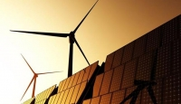 India will showcase its renewable energy ambitions over the next two days