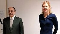 Indo-Pacific instills new momentum into India-France ties