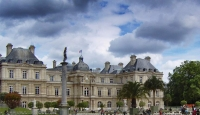 Luxembourg, a small country offering big opportunities