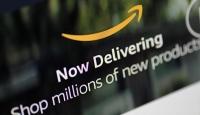 Amazon eyes potential $100 million investment in India's Apollo Pharmacy