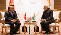 India-Vietnam ties strengthen with seven signed agreements