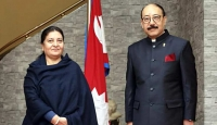 India and Nepal ties are poised for a welcome reset