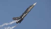 Indian bid for US Navy's jet trainer deal a shot in the arm for Make in India