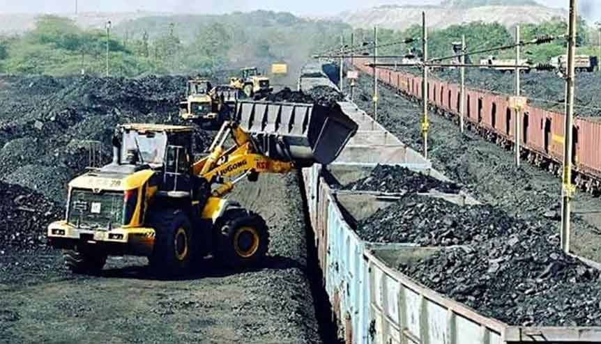 Let there be more than just financial benefits from coal mine auctions