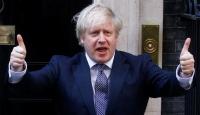Recap 2020- Post-Brexit momentum for UK-India ties in 2021
