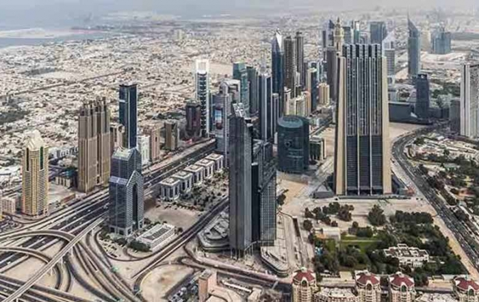 Why Dubai and Indian retail makes an unbeatable combination