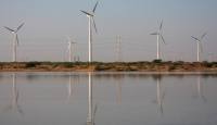 Wind energy pumps a fresh breath of air into India's climate goals