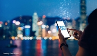 5G battle in India enters an absorbing phase